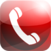 Telecall - Free calls, Free international calls and Virtual Numbers