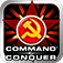 COMMAND & CONQUER™ ALARMSTUFE ROT™ (AppStore Link)