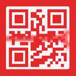 Fast Scanner - Quick QR Code Scan