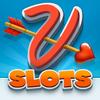スロット - myVEGAS 無料 Las Vegas カジノ & 追加チップのボーナス